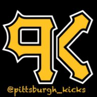 pittsburgh_kicks
